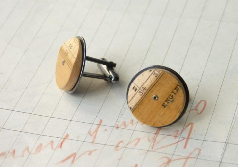 clare_hillerby16_1_ruler_dot_cufflinks_72