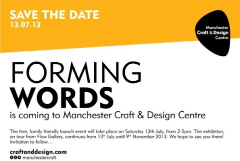 FormingWords_SaveTheDate_72