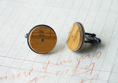 clare_hillerby16_2_ruler_dot_cufflinks_72