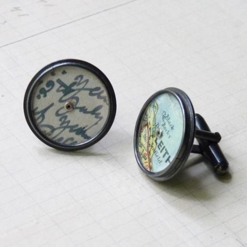 cufflinks_pcd_map_backs