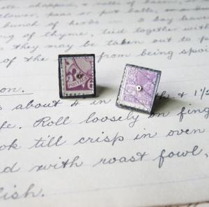 studs_stamps_mauve1_72